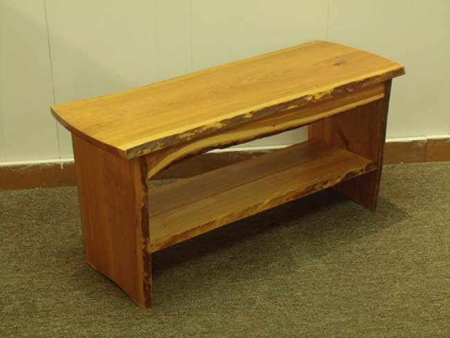 Wilson Woodworking Shaker Furniture Traditional And Contemporary Styles From Windsor Vermont