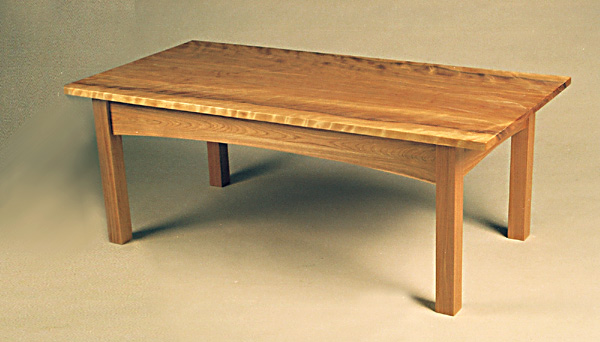 Wilson Woodworking - Shaker furniture, Traditional and ...