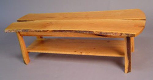 Woodworking Windsor Vt - DIY Woodworking Projects